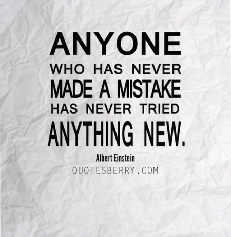 Anyone-who-has-never-made