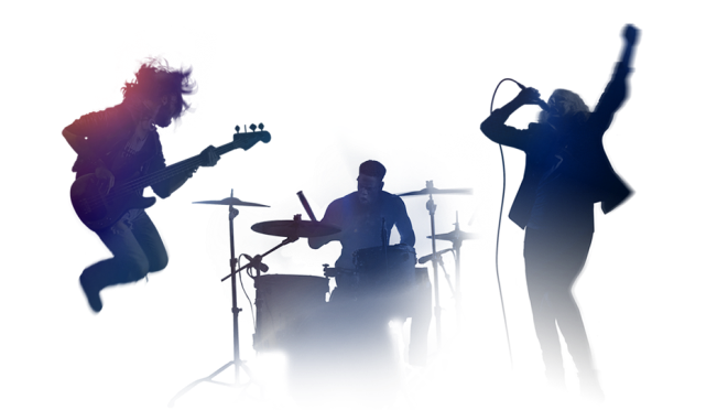 rock-band-4.png
