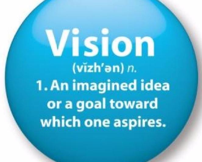 vision-vision-copy.jpg